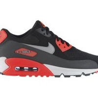 Nike Store. Nike Air Max 90 Essential Men's Shoe