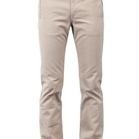 Kuro Rising Surfer Trouser
