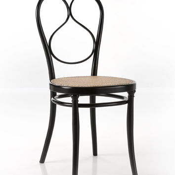 Michael Thonet No 1 Bentwood Side Chair by GTV
