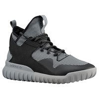 adidas Originals Tubular X - Men's at Foot Locker
