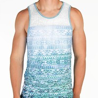 Society Carpe Tank Top