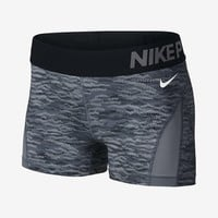 "NIKE PRO 3"" HYPERCOOL REFLECT"