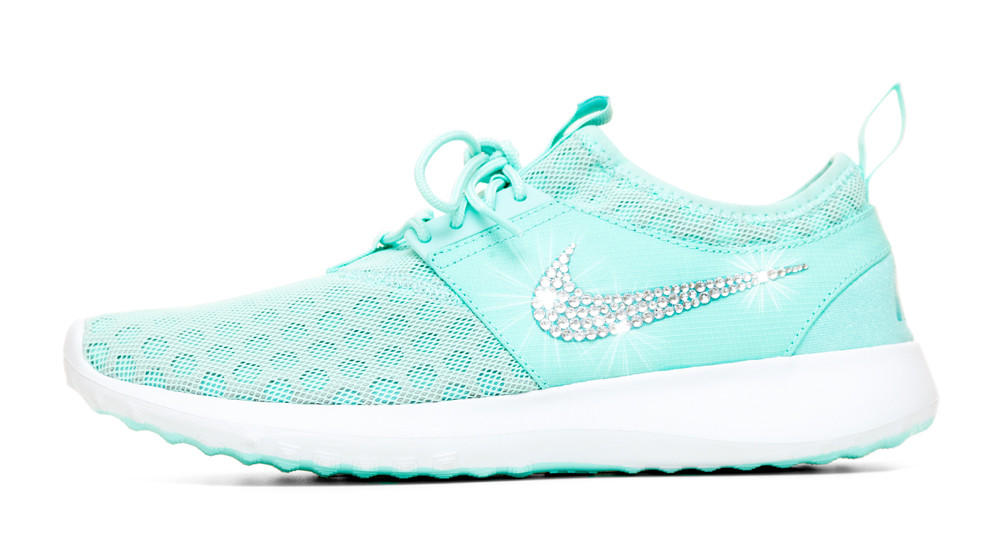 Women s Nike Juvenate Running Shoes By from Glitter Kicks bc8855d3f8
