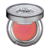 Urban Decay Eyeshadow - Fireball