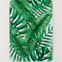 Palms MacBook Pro Retina Skin | Urban Outfitters