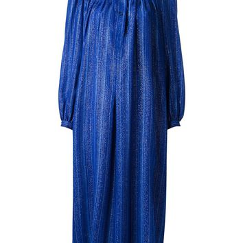 Yves Saint Laurent Vintage oversized dress