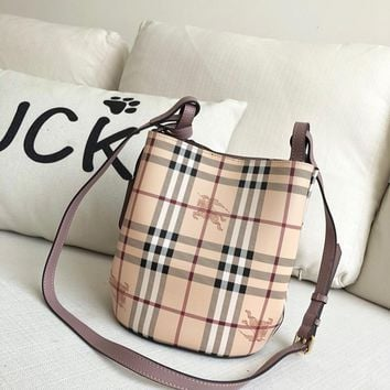 New Arrival Burberry wallet leather purse Bags Student Bag Lightwight Backpack Mens Bag Travel Bag GUCCI Womens Bag