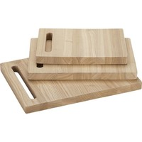 Small Chopping Block.