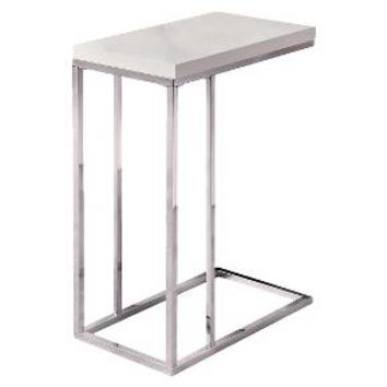 Accent Table - EveryRoom