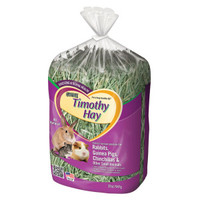 CareFRESH® Small Pet Timothy Hay