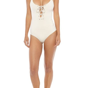 Monahan One Piece
