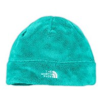 The North Face Women's Accessories DENALI THERMAL BEANIE