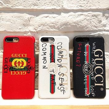sports shoes ad644 ad3a6 Shop Gucci iPhone Case on Wanelo