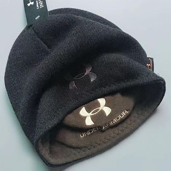 Perfect Under Armour  Fashion Casual Hat Cap
