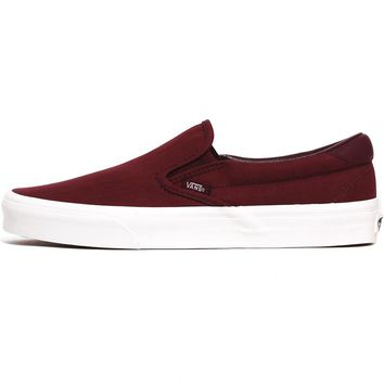 Outdoors Slip-On 59 Sneakers Port Royale / Blanc De Blanc