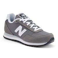 New Balance 411 Jogger Boys' Athletic Shoes