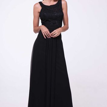 Formal Long Mother of the Bride Dress Clearance