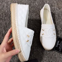 CHANE LV Double C Women Fashion Top High Casual Sneaker sport running Shoes Best quality
