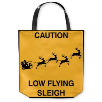 https://www.dianochedesigns.com/tote-bags-tina-lavoie-santa-crossing.html