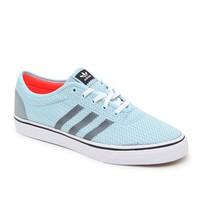 Adidas adi Ease Blue Knit Shoes - Mens Shoes - Blue