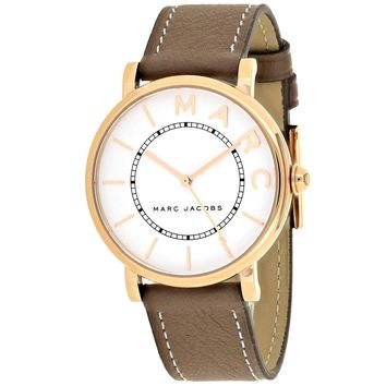 Marc Jacobs Women's Roxy Watch (MJ1533)