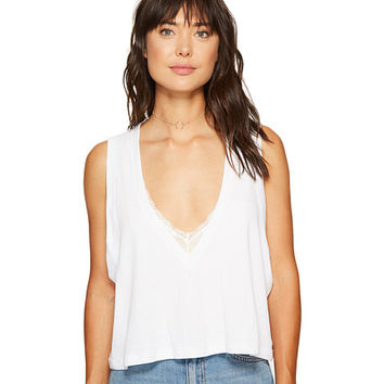 Free People Baring It Cami