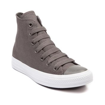 Converse All Star Hi Mono Sneaker