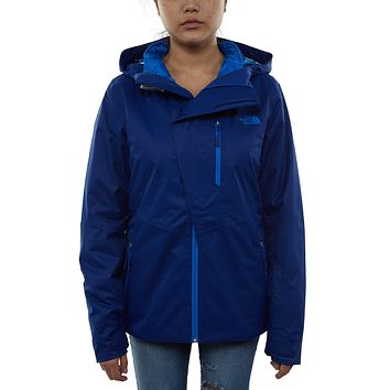 North Face Clementine Triclimate Jacket Womens Style : A3kqy-ZDE