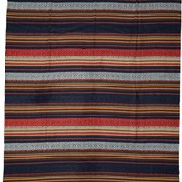 BILLABONG GYPSEA BEACH BLANKET