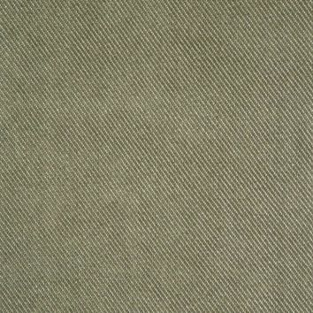 Maxwell Fabric WA4011 Shark