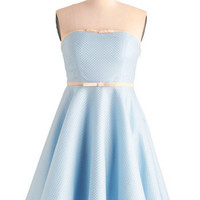 Your Every Celebration Dress | Mod Retro Vintage Dresses | ModCloth.com