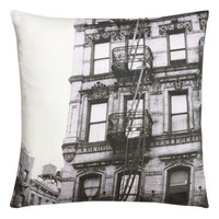 Cushion Cover - from H&M
