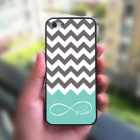 iPhone 5S case,love,iphone 5C case,Chevron,iphone 5 case,iphone 4 case,ipod 4 case,ipod 5 case,Samsung Series,Blackberry Series,phone case