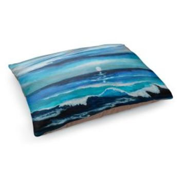https://www.dianochedesigns.com/dogbed-lam-fuk-tim-seaside-moon-waves-1.html
