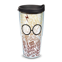 Harry Potter Glasses Tumbler by Tervis | null