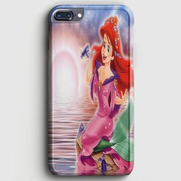 Disney Lion King Hakuna Matata! Barely There iPhone 8 Plus Case | casescraft