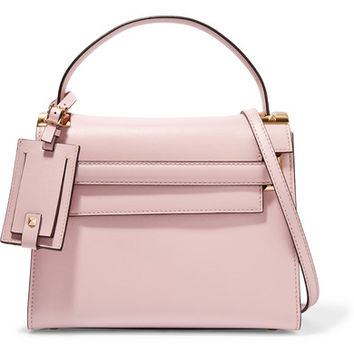 Valentino - My Rockstud small leather tote