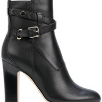 Jimmy Choo Mitchel Boots - Farfetch