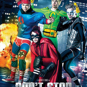 5 Seconds of Summer - Don't Stop Prints at AllPosters.com