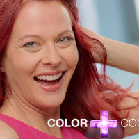 3-Minute Hair Coloring - Products