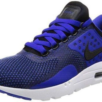 new arrival 08706 a7df0 PEAPNG Nike Air Max Zero Essential womens shoes  nike air max ... 4911057783