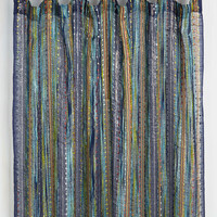 Boho Zeal at Home Curtain by Karma Living from ModCloth