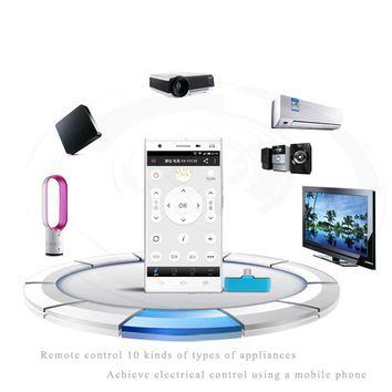 Shop Remote Control Productions on Wanelo