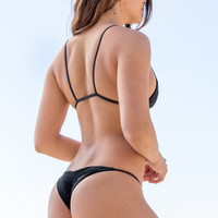 Stone Fox Swim - Puka Bottom | Storm