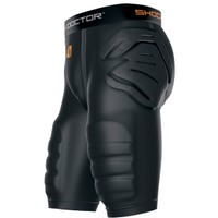 Shock Doctor Adult ShockSkin 3 + 2 Impact Girdle