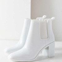 Jeffrey Campbell Hurricane Rain Boot | Urban Outfitters