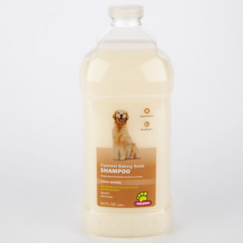 Top Paw Fresh Breeze Oatmeal Baking Soda Dog Shampoo | Shampoo & Conditioner | PetSmart