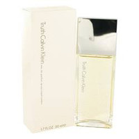 Truth Eau De Parfum Spray By Calvin Klein