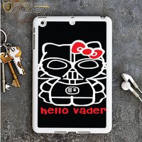 Hello Darth Vader iPad Mini Case iPhonefy