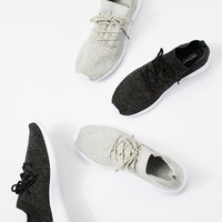 Free People MOVMT Cabo Sneaker